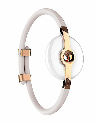 Amazfit Equator A15014 Wristband Accessory - Rose Gold -New