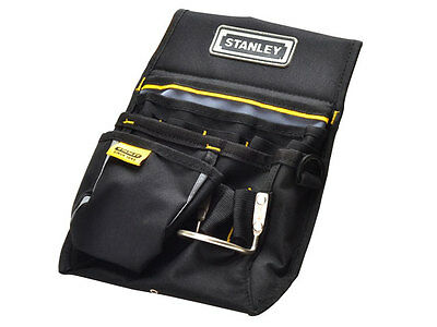 Stanley STA196181 Tool Pouch