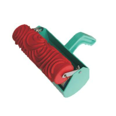 """DIY Home Wall Decoration Painting Paint Machine Tool for 7"""" Roller Brush"""