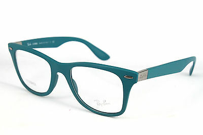 Ray Ban Brille / Fassung / Glasses LITEFORCE RB7034 5442 50[]19 150 //A386