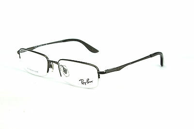 Ray Ban Kinderbrille / Fassung / children glasses RB1020T 3001 46[]16 125// A83