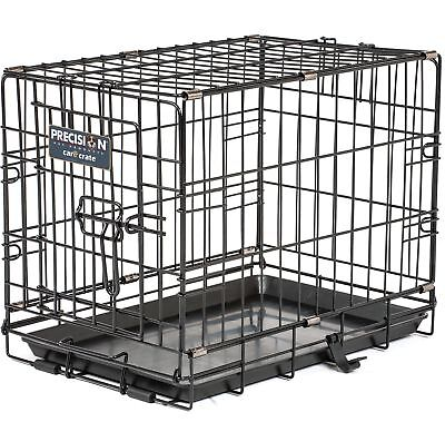 precision pet products pet crate - Precision Pet Products