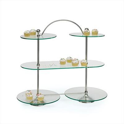 Deco Home Bakery Stand