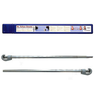 TOW BAR HANS HERRMANN no. SAFE 2MATIC up to 3.2 t 3200 KG