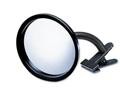 NEW See All Portable Convex Security Mirror  -10""