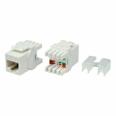 "Tool Free USB 3.0 to 2.5"" inch SATA External Hard Drive HDD SSD Enclosure Case L"
