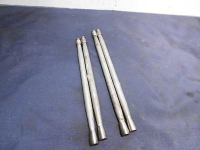 Norton Commando 750cc 850cc Push Rod Set # NM25515  NM25516 Roadster        A301