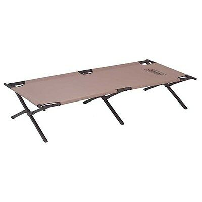 Trailhead Folding Cot 2000020274 By Coleman 2000003209
