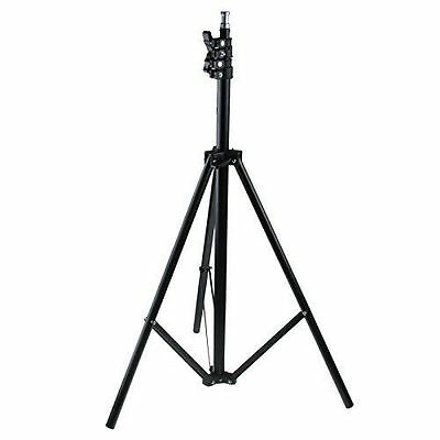 200cm Softbox Umbrella Light Stand Tripod for Photo Studio photography Lighting