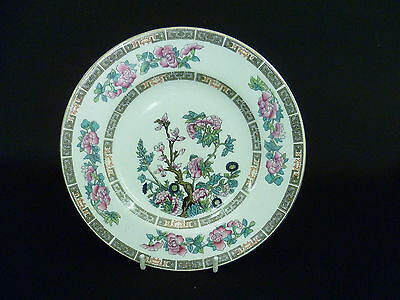 MADDOCK INDIAN TREE 17.5cm SIDE PLATES (x)