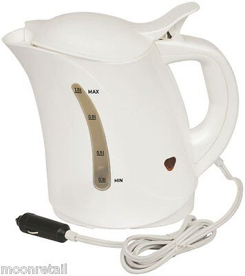 Travel Kettles Travel Accessories Luggage Amp Travel