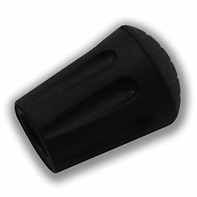 Superior Bassworks Ultimate Upright Double Bass Endpin Rubber Tip Musical High