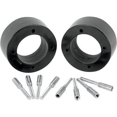 "Moose Urethane Wheel Spacers Rear 4/110 2-1/2"" for Honda ATC250R 1983-1986"