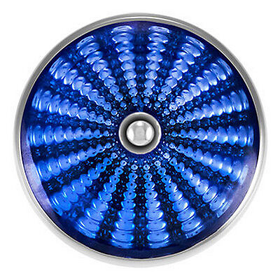 Ginger Snaps RADIUS BLUE SN07-16    FREE $6.95 Snap w/ Purchase of Any 4