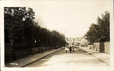 Tooting. Norfolk Road # 1924 by Johns.