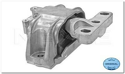 Right Engine Mounting 1001990129 fits AUDI A3 2 ltr