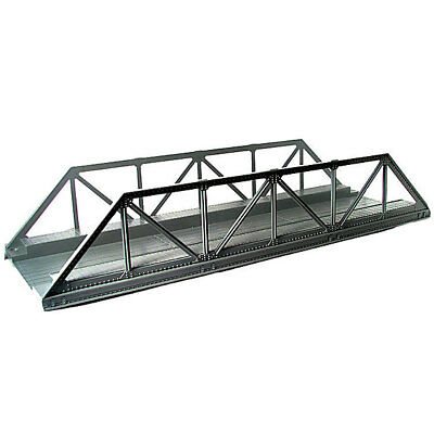 LGB Truss Bridge 450mm - G Gauge 50600