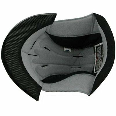 AFX Replacement Liner For FX-90 Full Face Helmet