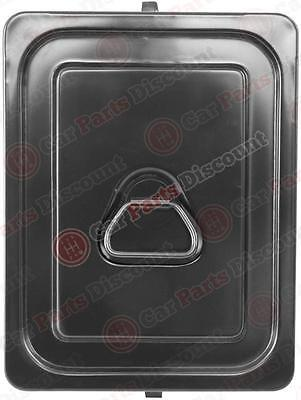 New DII Battery Access Plate, D-1106F