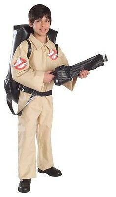 Rubie's Ghostbusters Costume, Large - Large
