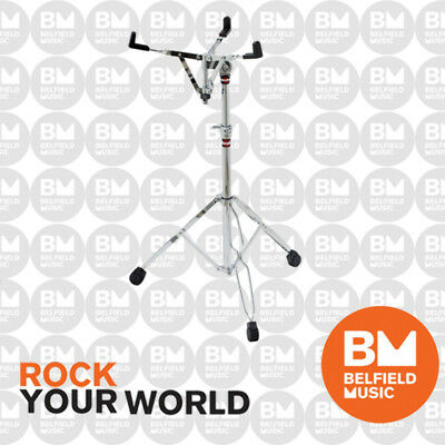 Gibraltar 5706EX Snare Stand Extended Double Braced GI5706EX