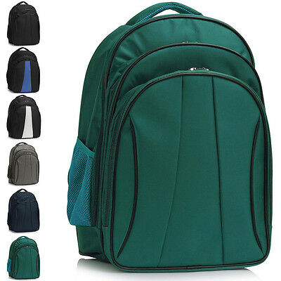 Polyester Ryanair Cabin Luggage Wheeled Baggage Travel Backpack School Rucksack