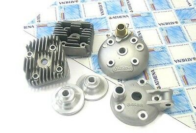 Athena Standard Bore Outer Cylinder Head for Yamaha YZ125 1997-2014