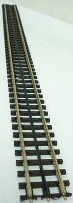 MTH 45-1019 ScaleTrax 30 Inch Long Straight Track