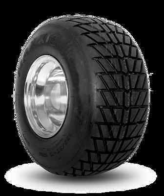 Maxxis / CST ATV C9272 21x7.00-10 Tyre To Fit Front of KYMCO KXR 250 2004-2007