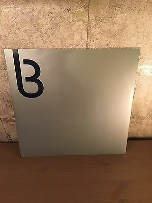Bedrock One Vinyl John Digweed Compiled And Un Mixed. Global Underground. Rare