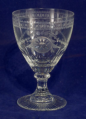 William Yeoward Crystal 'Pearl' Large Wine Glass