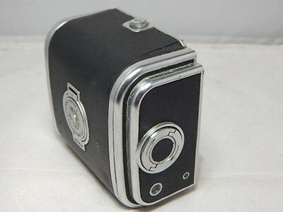 HASSELBLAD FILM BACK for 500C/M CAMERA