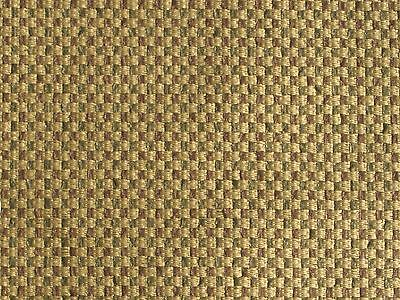 """ANTIQUE RADIO GRILLE CLOTH # 706-196 VINTAGE INSPIRED REPRODUCTION  12"""" by 14"""""""