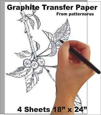 christmas  wood working  PATTERNS GRAPHITE TRACING  PAPER