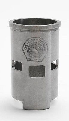 LA Sleeve 54mm Cylinder Sleeve for Yamaha YZ125 1999-2001