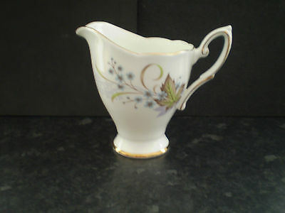 Royal Standard Angelique Milk Cream Jug