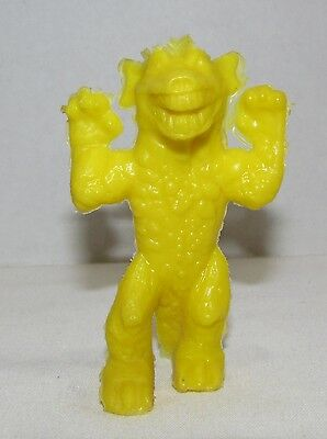 1960's Palmer Movie Monster Gorgo figure