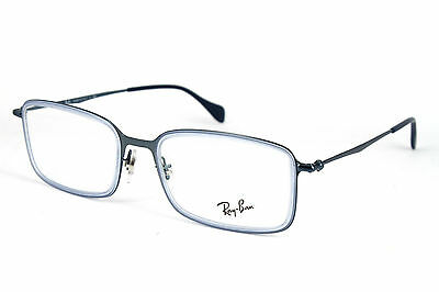 Ray Ban Brille / Fassung / Glasses RB6298 2755 53[]19 145 //A377