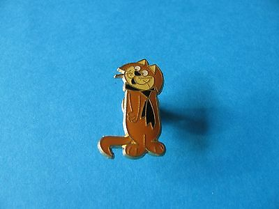 """Top Cat Character """" Spook """" Good Condition."""