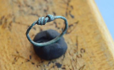 Medievil Viking Period ring