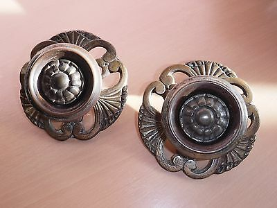 Vintage Beautiful Handles for Door/Furniture