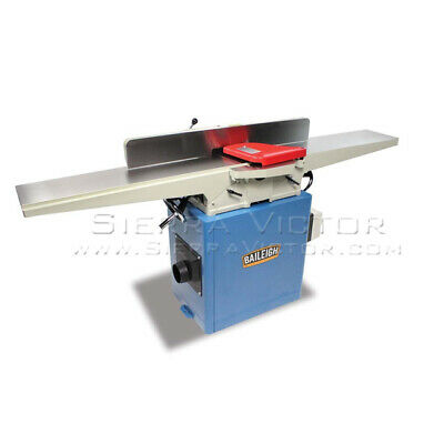 BAILEIGH Jointer IJ-875