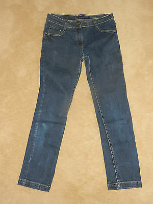 Cherokee Jeans Size 11-12 Years