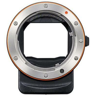 Sony LA-EA3 A NEX Camera Mount Adapter