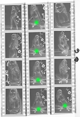 12 35 mm nude negative G