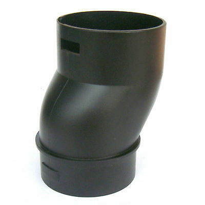 New Tippmann A5 X7 Offset Hopper Adapter
