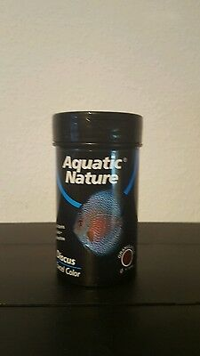 Aquatic Nature Discus Excel Color 320ml - 130g