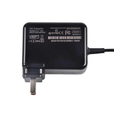 AC Home Wall Charger power Cord Adapter For Microsoft Surface 2 RT RT2 Tablet