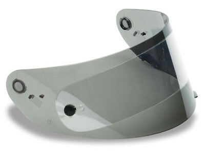 Bell Powersports ClickRelease Race Shield For RS-1 Star Vortex Full Face Helmet