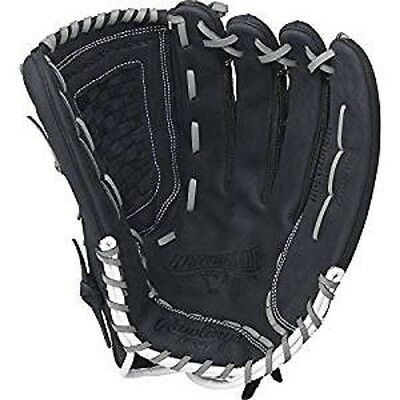 """Rawlings RBFG150GB 15"""" Renegade Series Slowpitch Softball Glove New With Tags!"""